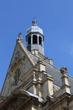 St. Etienne Foto de archivo libre de regalías
