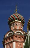 st för basilikadomkyrka s Royaltyfria Foton