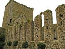 st för dominick s för 04 abbey Royaltyfri Fotografi
