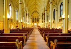 st francis церков assissi стоковое изображение