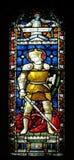 St George стоковые фотографии rf