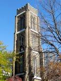 St George Anglican Church 2015 di Toronto fotografia stock