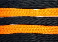 St. George's Ribbon Stock Photos