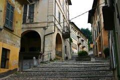 St. Giulio Stock Image