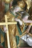 St. Helena imagenes de archivo