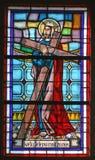 St. Helena imagen de archivo