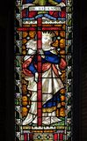St Helena royaltyfri fotografi