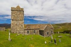 St. Iglesia clemente Imagenes de archivo