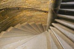 St. Isaac katedry kroki Zdjęcie Royalty Free