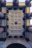 St. Isaac`s Cathedra Stock Photography