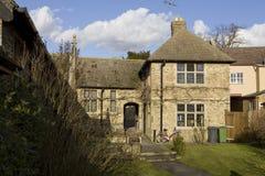 St. Ives, Cambridgeshire Stock Images