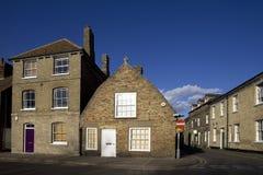 St. Ives, Cambridgeshire stock photos