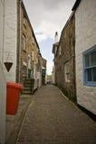 St Ives, Cornwall Royalty-vrije Stock Afbeeldingen