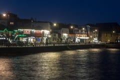 St Ives Cornwall Lizenzfreie Stockfotografie