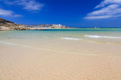 St Ives Cornwall England UK Stock Images