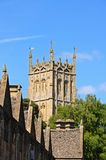 St James Church, Chipping Campden. Stock Photography