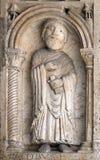 St James l'aîné Photos libres de droits