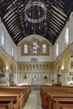 St James Priory photos libres de droits