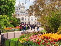 Free St. James S Park, London Stock Photos - 49599813