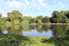 St. James's Park, London Stock Photos