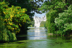 St James's  Park, London, UK Stock Image