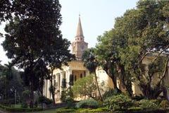 Free St John S Church In Kolkata Stock Photo - 83872090