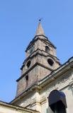 St John s Church in Kolkata Stock Image