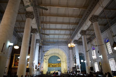 St John's Church, Kolkata, India Royalty Free Stock Photos