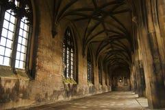 St John's College. In Cambridge Stock Images