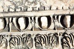 st johns базилики стоковое фото