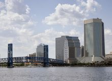 St. Johns River Stock Photography