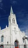 St Joseph Church Royalty Free Stock Photo
