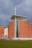 St. Joseph priest Royalty Free Stock Images