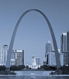 St. Louis Stock Photography