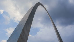 Free St. Louis Arch Royalty Free Stock Photos - 39697938