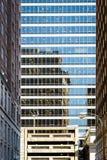 St Louis błyskotliwe fasady Obraz Royalty Free