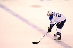 Free St. Louis Blues Hockey Stock Photos - 13349903