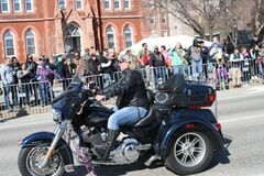 St. Louis Mardi Gras Parade 2020 A-IX