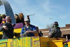 St. Louis Mardi Gras Parade 2020 A-XXXIX