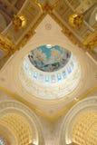 St. Louis Marie de Montfort Royalty Free Stock Photos