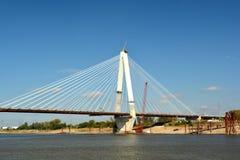 St Louis Missouri Foto de archivo libre de regalías