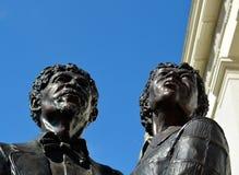St. Louis Missouri - 84 Stockbild