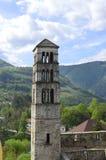 St lucas belfry Stock Images