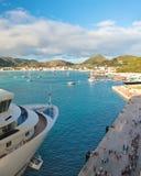 St. Maarten Imagem de Stock Royalty Free