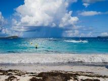 St Maarten Imagen de archivo