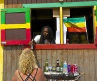 St Maarten, Caribbean royalty free stock images