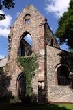 st mainz церков christoph стоковые фото