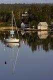 St. Margaret's Bay, Nova Scotia Royalty Free Stock Images