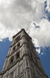 St. Maria Novella Stock Images
