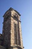 St. Mark's church in Belgrade Stock Photo
